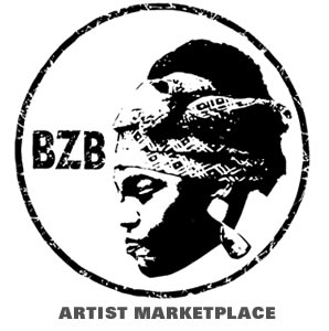 Artist Marketplace