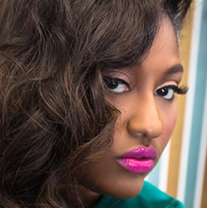 Jazmine Sullivan performing live at Summer Spirit Festival, Sunday Aug 6th