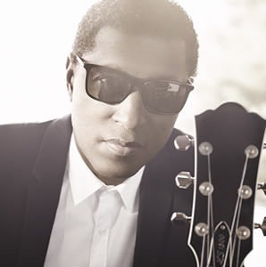 Kenny 'Baybface' Edmonds